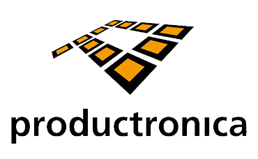 logo_productronica